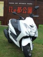 2014_0920同志みち山中湖0042