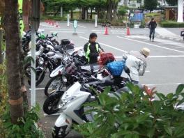 2014_0920同志みち山中湖0013