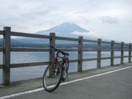 2014_0920同志みち山中湖0029