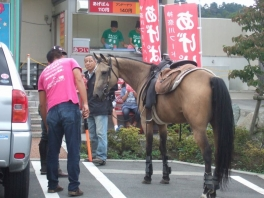 2014_0920同志みち山中湖0057