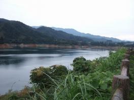 2014_0920同志みち山中湖0008