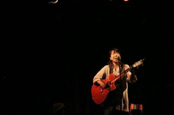 虹色LIVE SHOW! 2014.9.27