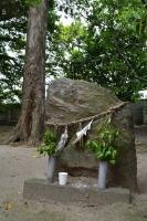 細石神社2