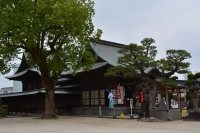 龍造寺八幡1