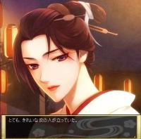 桂小五郎1