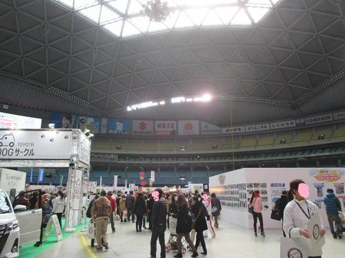 20140216-3.jpg