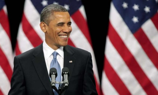 president-obama-is-all-smiles-with-his-favorability-rating-at-a-three-year-high.jpg