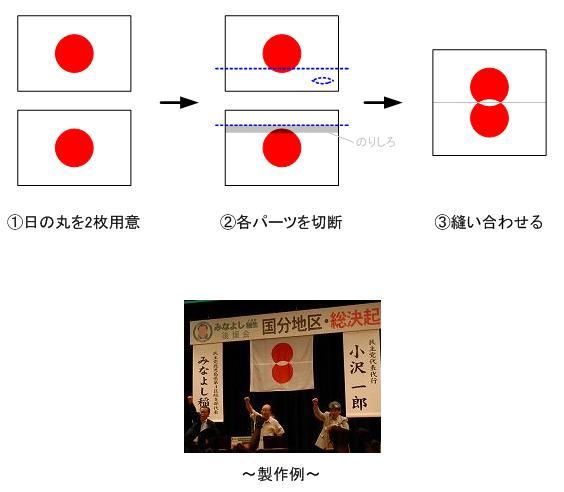 minshu5.jpg