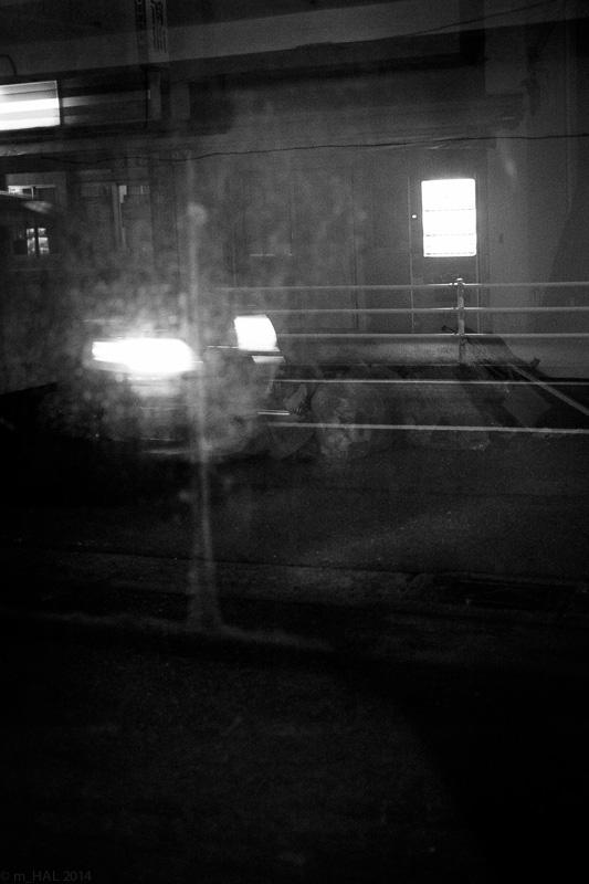 2014-09-06_night_vision-04.jpg