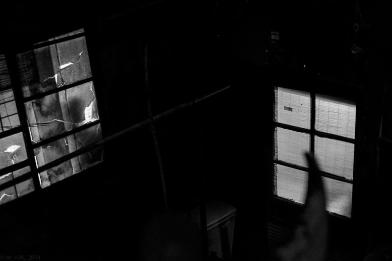 2014-09-06_night_vision-05.jpg