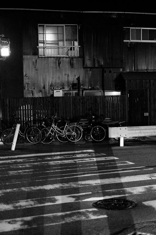 2014-09-06_night_vision-06.jpg