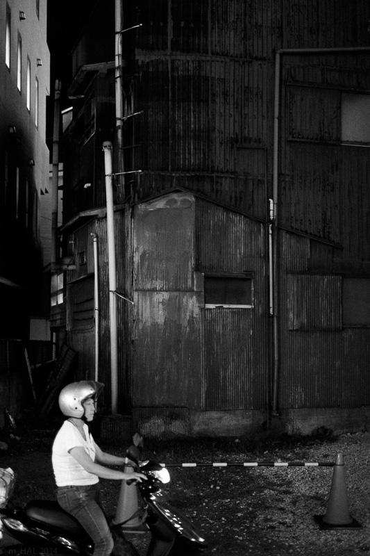 2014-09-06_night_vision-07.jpg