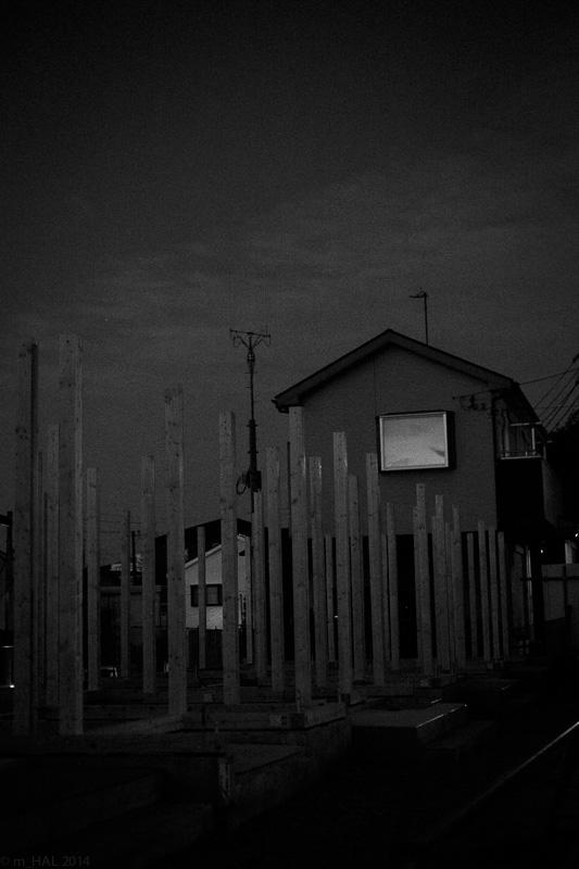 2014-09-06_night_vision-08.jpg
