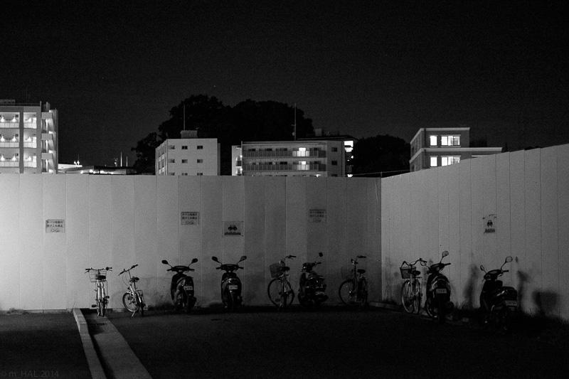 2014-09-06_night_vision-09.jpg
