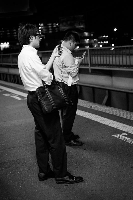 2014-09-06_night_vision-11.jpg