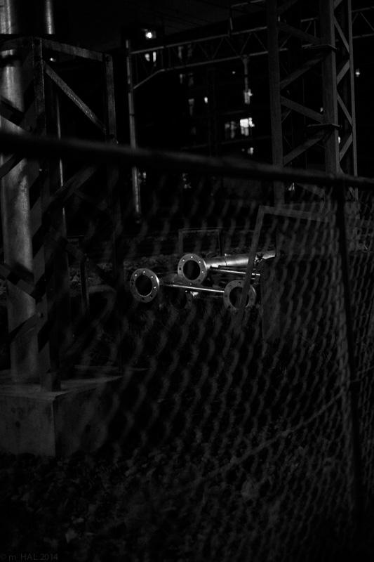 2014-09-06_night_vision-12.jpg