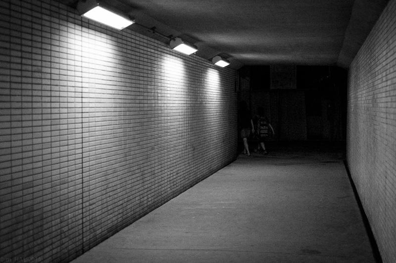 2014-09-06_night_vision-13.jpg