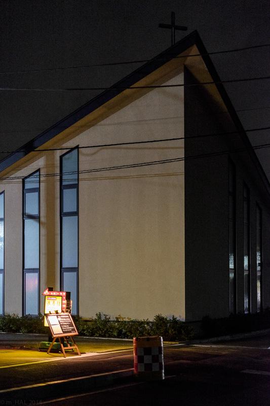 20140915_night_vision-01.jpg