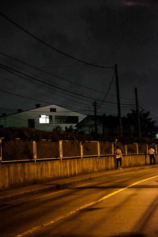 20140915_night_vision-02.jpg