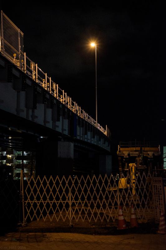 20140915_night_vision-04.jpg