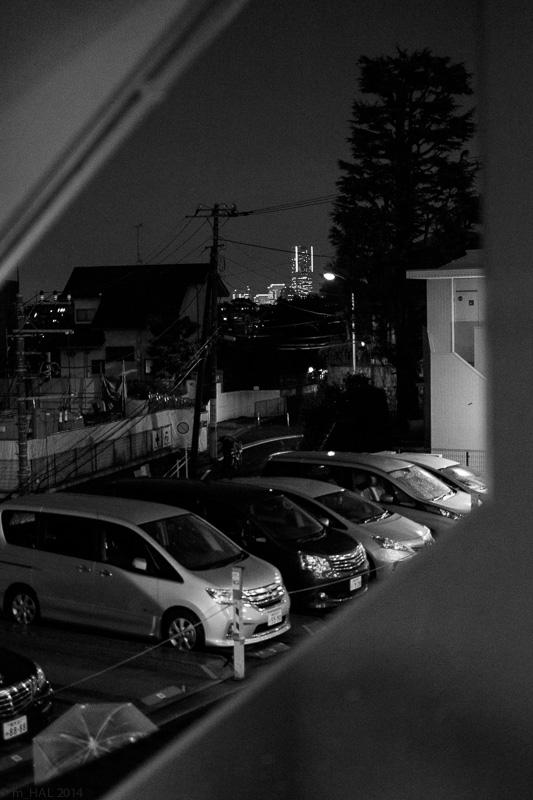 20140923_night_vision-03.jpg