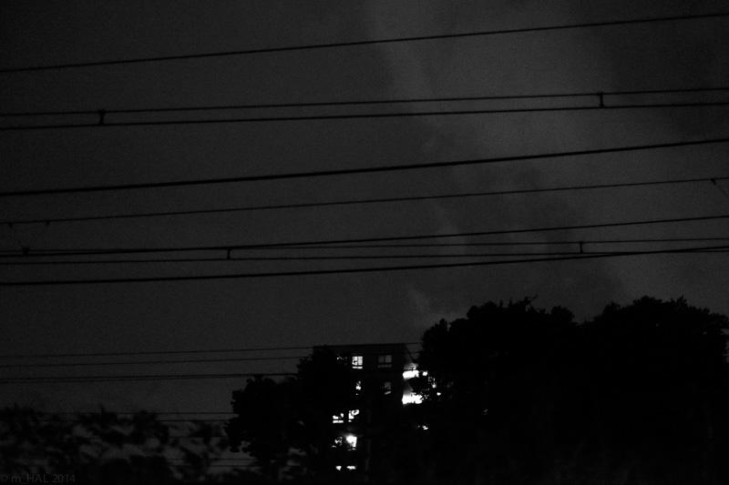 20140923_night_vision-05.jpg