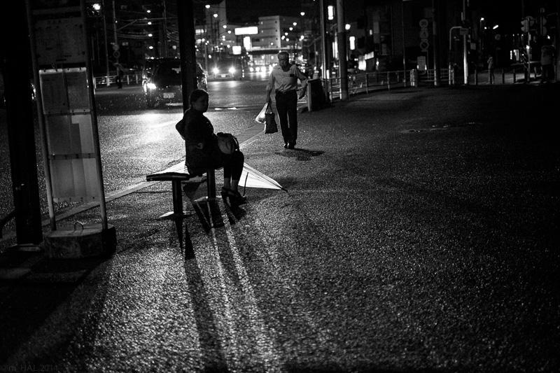 20140923_night_vision-06.jpg