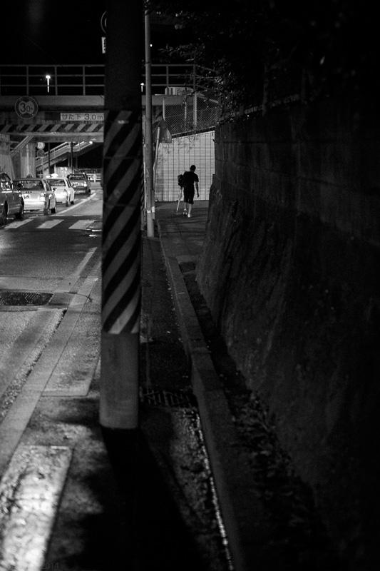 20140923_night_vision-07.jpg
