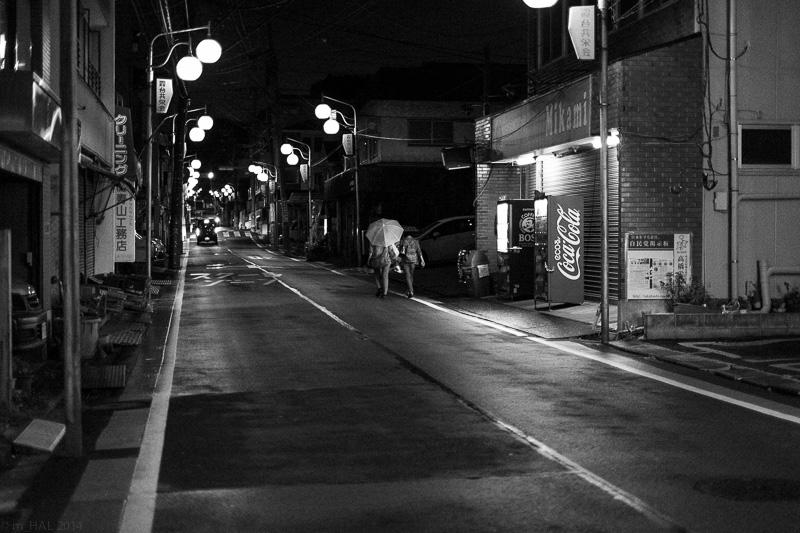 20140923_night_vision-08.jpg