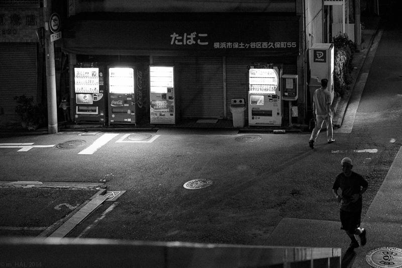 20141006_night_vision-01.jpg