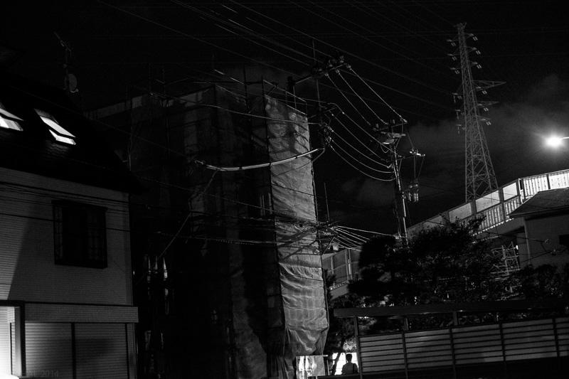 20141006_night_vision-03.jpg