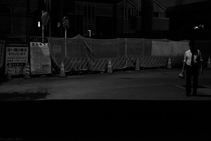 20141006_night_vision-04.jpg