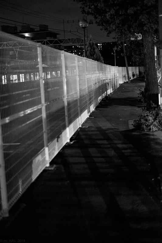 20141006_night_vision-06.jpg