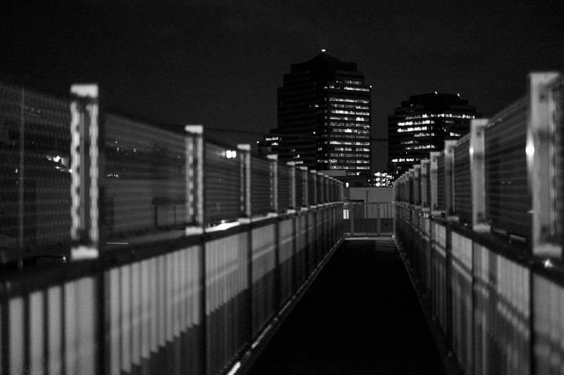 20141006_night_vision-07.jpg