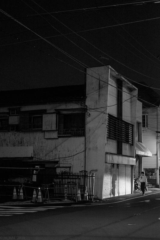 20141012_night_vision-01.jpg