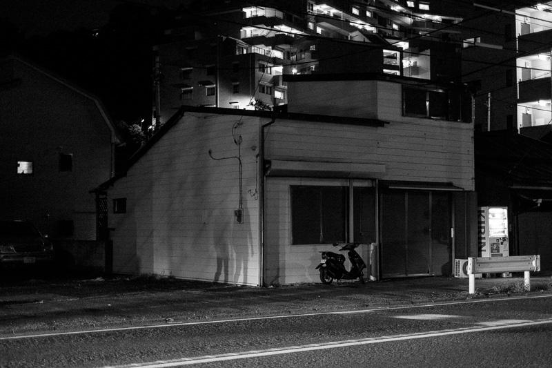 20141012_night_vision-02.jpg