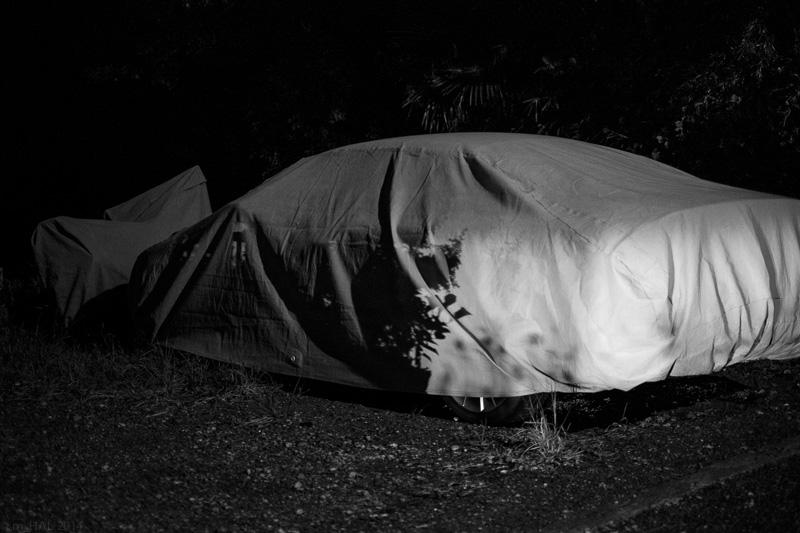 20141012_night_vision-03.jpg