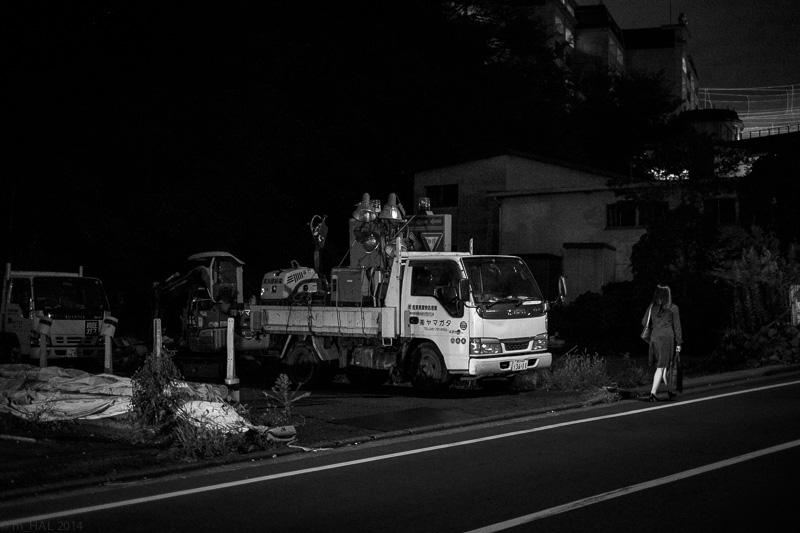 20141012_night_vision-04.jpg