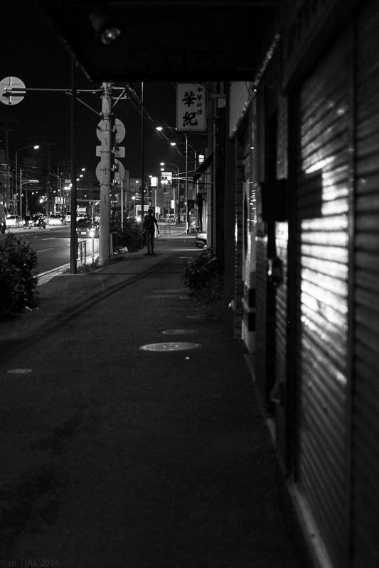 20141012_night_vision-08.jpg