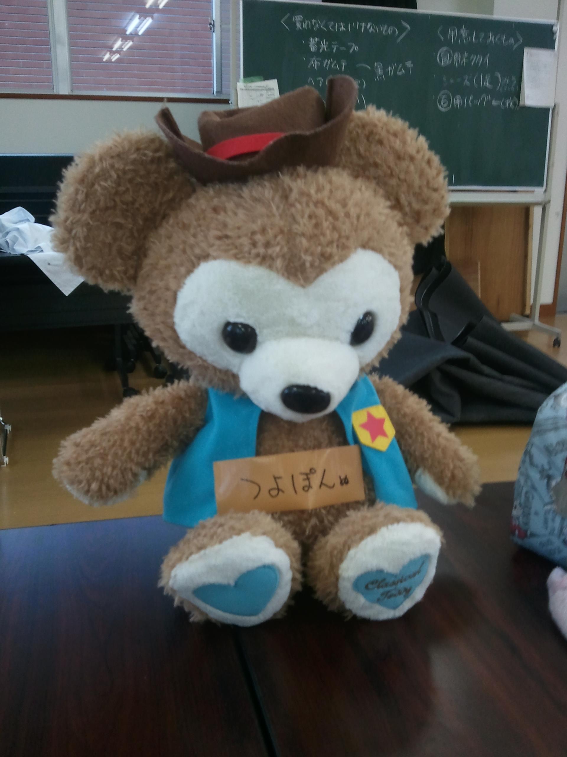 hukuoka4.jpg