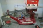 DSC00439size.jpg