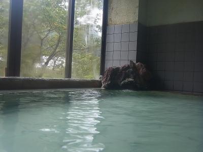 会津滝ノ原2