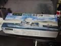 akiduki-03262.jpg