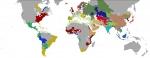EU3_MAP_PAP_1697617_1.jpg