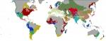 EU3_MAP_PAP_182098_3.jpg