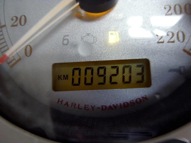 R0013800(変換後)