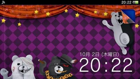 2014-10-02-202219.jpg