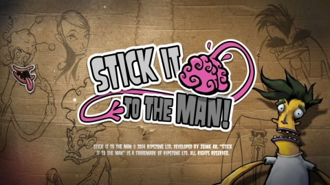 Stick it to The Man_20140821215709