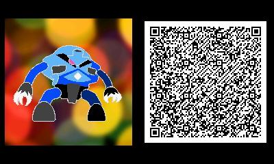 HNI_0001_20140930011217ed6.jpg