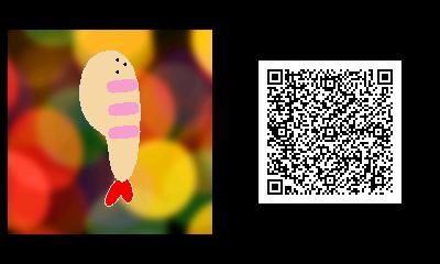 HNI_0005_20140930011503102.jpg